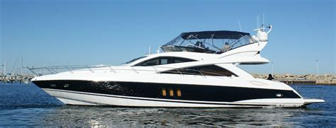 catamaran boats for sale perth martin box marine power boat and yacht brokers in fremantle