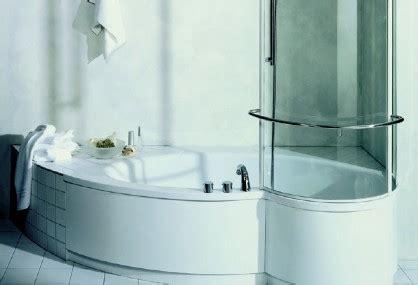 wannen duschkombination b 228 der mit wannen duschkombination w l s bad und