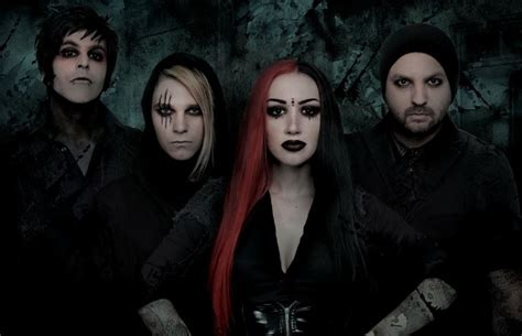 new year date for 2014 new years day announce new ep release other side