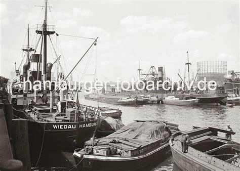 welche schiffe liegen im hamburger hafen historische hafenmotive der hansestadt hamburg