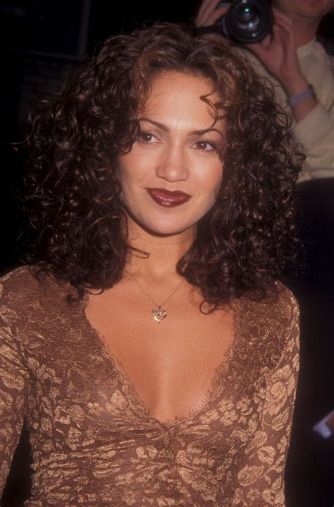 90s hairstyles black women 90s hairstyles for black women fade haircut