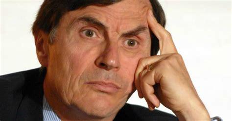 alberto mantovani otto italiani tra i migliori 400 scienziati al mondo sei