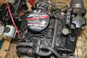 v6 marine engines v6 free engine image for user manual