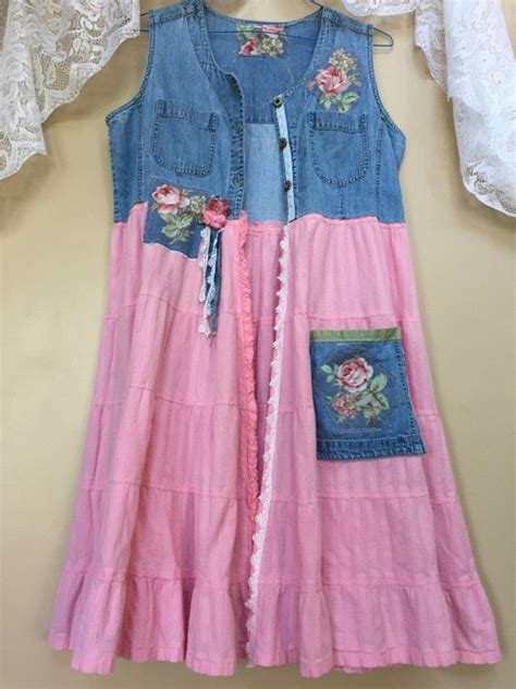 2674 best shabby chic clothes images on pinterest