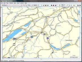 maps map updates garmin united states 2016 car release date