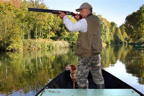 how should firearms be transported in a boat 7 best shotgun shells images on pinterest shotgun shells