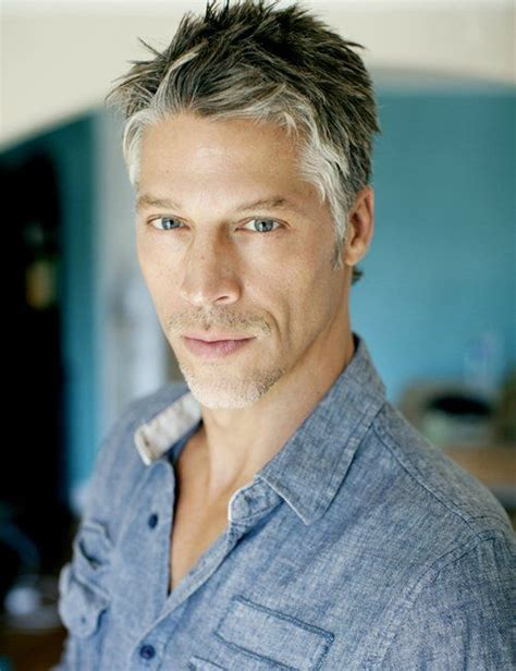 read 5 things to know about bryan randall e news 1000 images about bryan randall on pinterest models