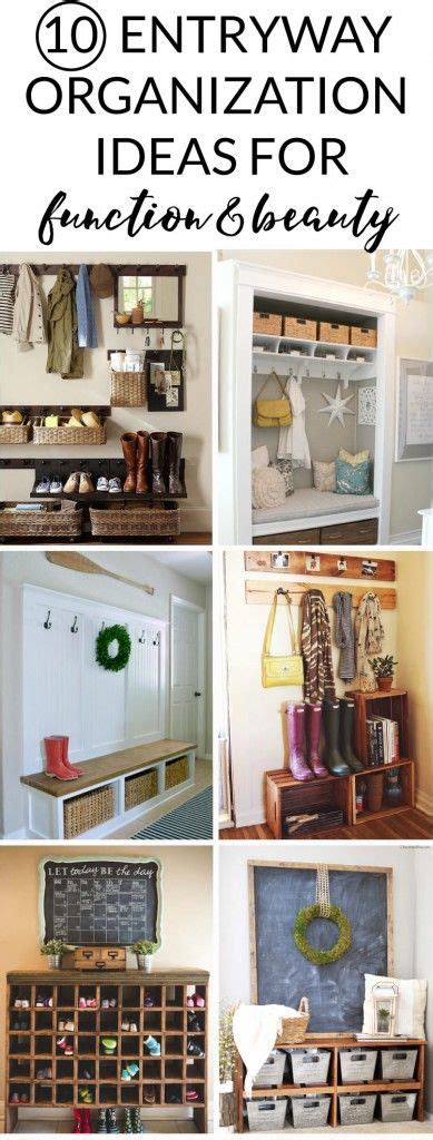 hometalk i m needing recommendations for trendy home 63876 best hometalk diy images on pinterest craft home