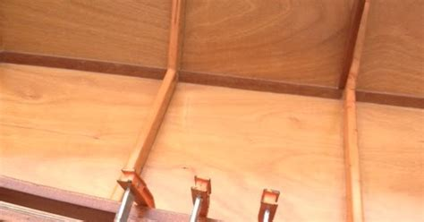 drift boat housatonic river the black tan august update rowing seat bench rails