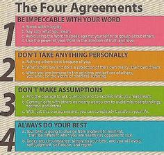 libro the four agreements practical four agreements poes 237 a letras libros budismo yoga y poes 237 a