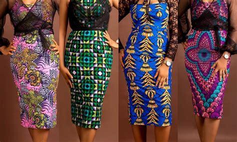 corporate ankara gown styles  high class ladies  designs