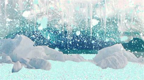 se filmer hotel de grote l neve caindo reagindo ao som youtube