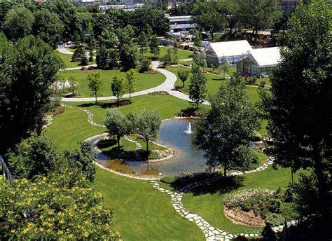 giardino botanico bologna scelte per te giardino i migliori giardini e orti