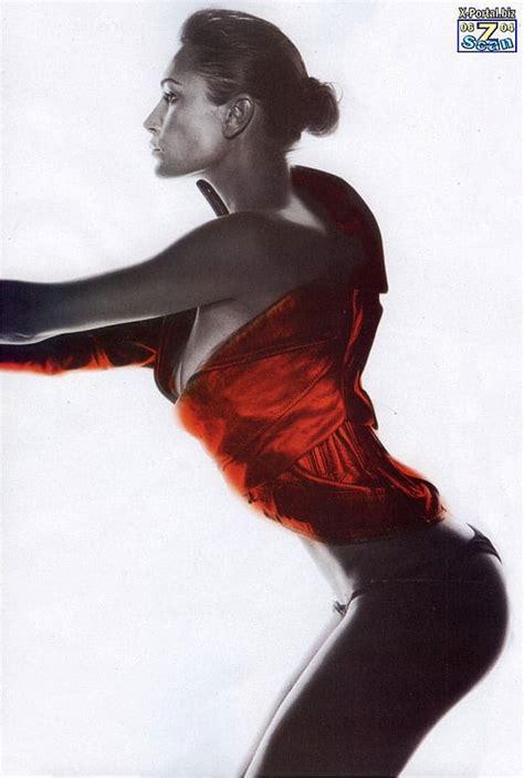 Alena Seredova Pictures Hails Hottie by Picture Of Alena Seredova