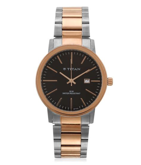 titan 9440km01j snapdeal price watches deals at snapdeal titan 9440km01j