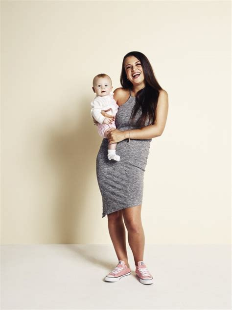 teen mom mtv uk teen mom uk meet the stars of the mtv show and their