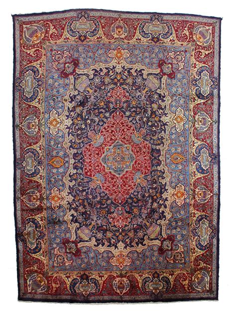 Handmade Rugs Uk - traditional antique wool 12 6x10 handmade rugs