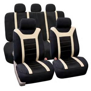 Seat Covers Seat Cover Leather Seat Cover