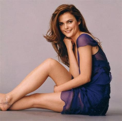 keri russell ellen 865 best images about keri russell felicity 4ever on