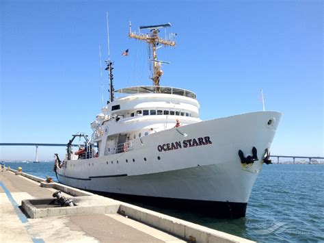 boat finder mmsi rv ocean starr vessel function unknown details and