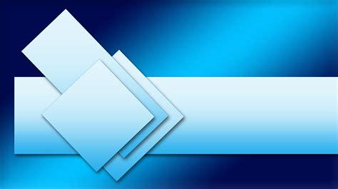 header design hd free illustration logo concept banner header free