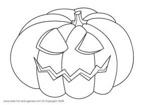 Free Coloring Pages Halloween Coloring Pages Free Halloween Activity Pages
