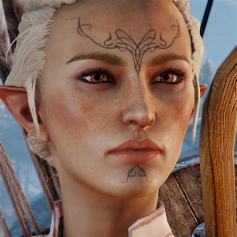can you change your hair on dragon age inquisition can you change your hair on dragon age inquisition can