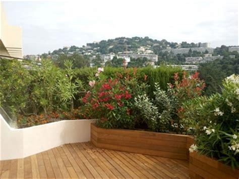 progettare un balcone fiorito balconi fioriti benvenuta primavera il verde