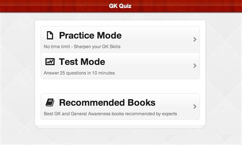 quiz questions based on india india gk quiz questions android apps on google play