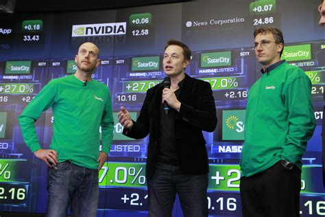 solar city here s why shares of solarcity are soaring fortune