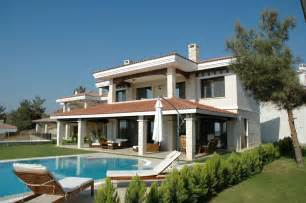 homes in turkey for these 15 wonderful villas will amaze you mostbeautifulthings