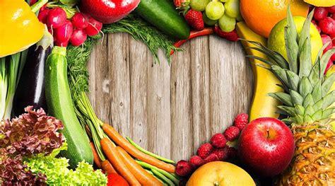 sana alimentazione consigli per alimentazione sana ed equilibrata justems