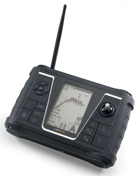 bait boat with gps boat gps fish finder deanlevin info