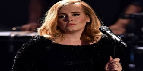 adele biography deutsch biography of adele assignment point