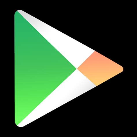 Playstore Gift Cards - google play store gift cards are coming quot soon quot to ireland