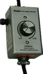 Staflex Tfia 2 Series High Volume Air Slers tfia high volume air sler accessories