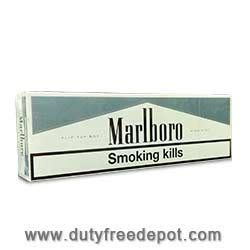 cheap special price marlboro silver cigarettes switzerland