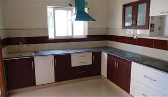 indian kitchen designs l shaped kitchen interior design india trend rbservis com