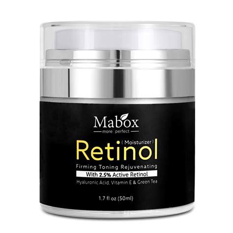 amazoncom mabox blackhead remover mask blackhead