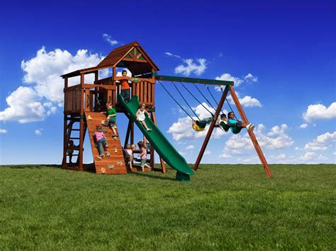 backyard adventures swing set backyard swing 187 all for the garden house beach backyard