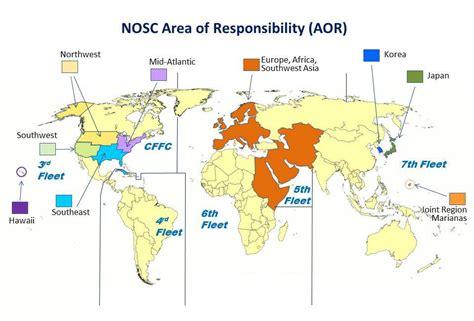 us navy map submerged areas navy on coordinator