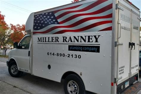 A Plumbing Columbus Ohio by Miller Ranney Company Plumbing Columbus Ohio Plumbing