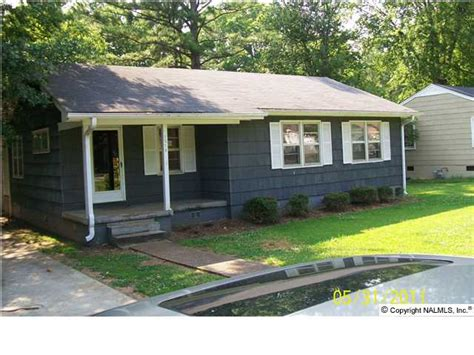 1519 somerville rd se decatur alabama 35601 foreclosed