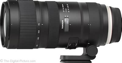 canon outdoor sports lens
