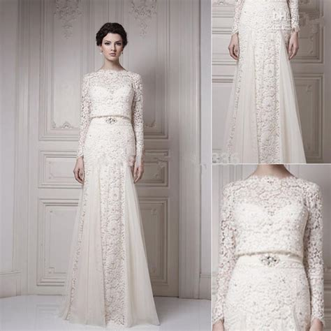 Vintage Wedding Dress Our One by Limited 2016 New Vintage Wedding Dresses With