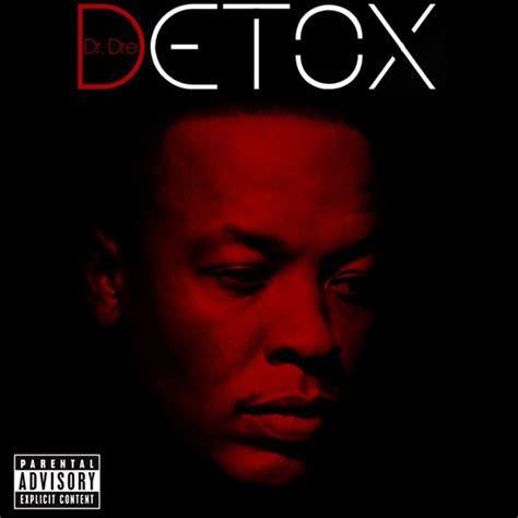 Did Dre Drop Detox by 8 Facts We About Dr Dre S Compton A Soundtrack