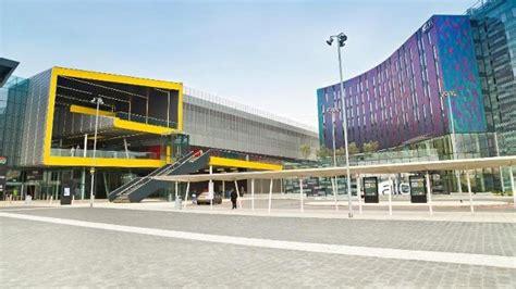 eular congress  londons excel centre official london