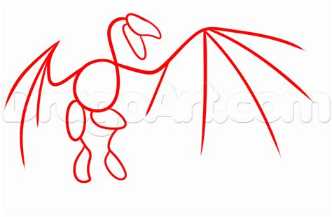 how to draw a drawing dragons for step by step book 1 draw dragons for beginners books how to draw a from skyrim step by step