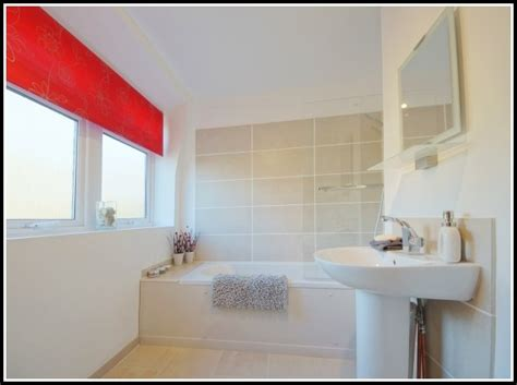 Emaille Lackieren by Email Badewanne Neu Lackieren Page Beste Hause