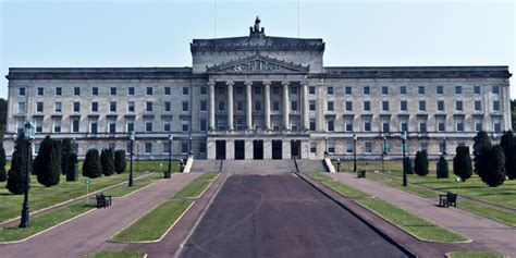 house movers ireland lse government northern ireland elections moving beyond conflict